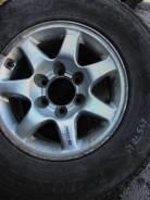 Dunlop. Зимние, без шипов, 2011 год, износ: 40%, 4 шт