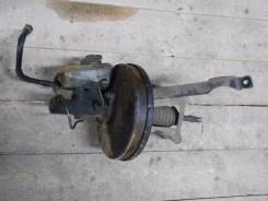 Вакуумный усилитель тормозов. Opel Vectra