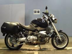 BMW R 1100 R. 1 100 куб. см., исправен, птс, без пробега