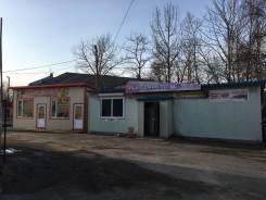 Продам магазин. Елизово мини рынок Полет 26 км, р-н рынок ПОЛЕТ 26 км, 65 кв.м.