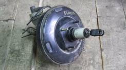 Вакуумный усилитель тормозов. Skoda Felicia