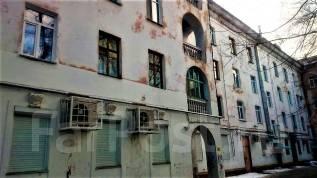 3-комнатная, улица Севастопольская 18. Центральный р-н , агентство, 84 кв.м.