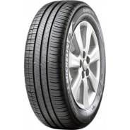 Michelin Energy XM2. Летние, 2017 год, без износа, 1 шт