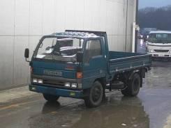 Mazda Titan. Продам , 4 020 куб. см., 3 000 кг.