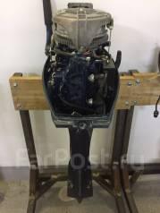 Tohatsu. 30,00л.с., 2х тактный, бензин, нога S (381 мм), Год: 1996 год