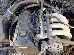 Двигатель в сборе. Volkswagen Passat, 3B3 Audi A4, B5 Двигатели: ADP, AHL. Под заказ