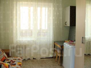 Комната, улица Стрельникова 18. Краснофлотский, частное лицо, 13 кв.м.