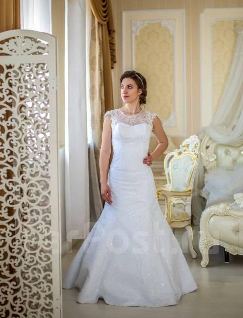 Салон свадебных платьев империя