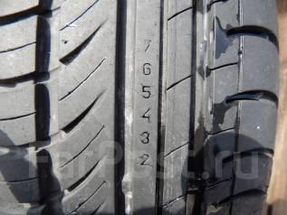 Колеса 185/70/14 Nokian Nordman SX. 6.0x14 5x114.30 ET-44 ЦО 60,1мм.