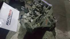 Автоматическая коробка переключения передач. Toyota: Corolla, Spade, Succeed, Vitz, Corolla Fielder, Platz, Corolla Spacio, bB, Raum, Allion, Sienta...