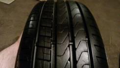 Pirelli Scorpion. Летние, без износа, 4 шт