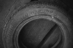 Bridgestone B650AQ. Летние, 2001 год, износ: 30%, 1 шт