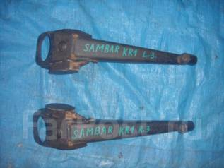Рычаг подвески. Subaru Sambar, KR1