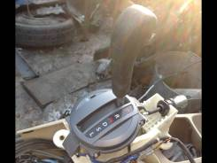 Селектор кпп. Honda Fit