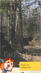Продам земельный участок в районе Черной речки. 1 000 кв.м., собственность, электричество, вода, от частного лица (собственник). Фото участка