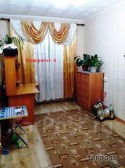 4-комнатная, переулок Днепровский 5/1. Столетие, проверенное агентство, 74 кв.м. Интерьер