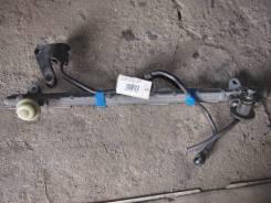 Датчик топливной рейки. Toyota Chaser, JZX100