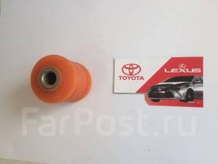 Сайлентблок. Toyota: Camry Gracia, Camry, Corona, Corolla Ceres, Windom, Solara, Corolla Levin, Corolla, Sprinter Trueno, Carina, Mark II Wagon Qualis...