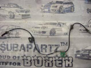 Датчик abs. Subaru Legacy, BPH, BLE, BP5, BL5, BP9, BL9, BPE Subaru Forester, SH5, SHJ, SH9 Subaru Impreza, GRF, GE7, GE6, GRB, GH8, GH7, GVF, GE3, GH...
