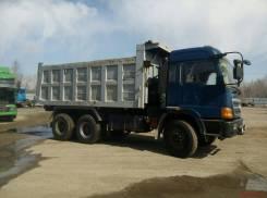 Naveco. Продается самосвал Naveko, 10 000 куб. см., 30 000 кг.