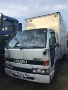 Isuzu Elf. Продам грузовик , 3 660 куб. см., 2 746 кг.