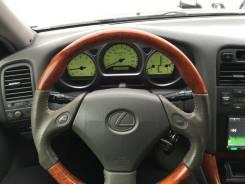 Опора. Toyota GS300, JZS160, UZS160 Toyota Aristo, JZS160, JZS161 Lexus GS300, UZS160, JZS160 Lexus GS430, JZS160, UZS160 Lexus GS400, JZS160, UZS160...