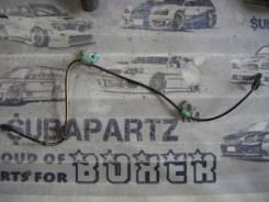 Датчик abs. Subaru Impreza, GE7, GH2, GRF, GH3, GE6, GRB, GH6, GH7, GVF, GVB, GH8, GE2, GE3 Subaru Exiga, YA5, YA9, YA4, YAM Subaru Forester, SHJ, SH5...