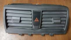 Решетка вентиляционная. Toyota Allion, ZRT260, NZT260, ZRT261, ZRT265