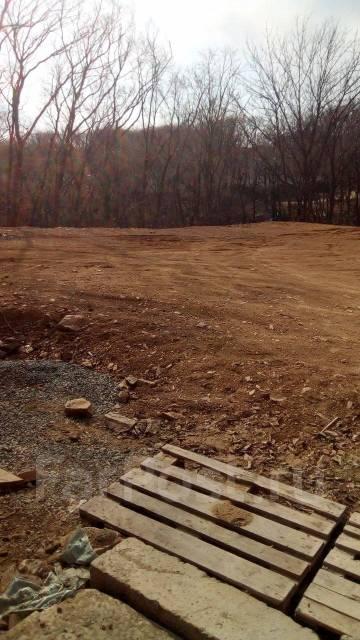 Земельный участок с домом коттеджем на 2 речке ИЖС. 1 000кв.м., собственность, электричество, вода, от частного лица (собственник). Фото участка