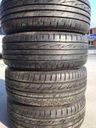 Bridgestone Playz PZ-X. Летние, износ: 5%, 4 шт