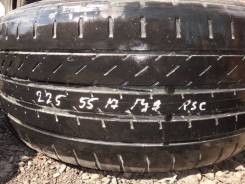 Goodyear Excellence. Летние, износ: 50%, 1 шт