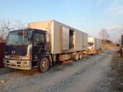 Грузоперевозки г. п 10 тонн