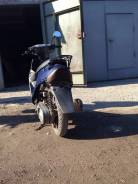 Yamaha BJ. 65 куб. см., исправен, без птс, с пробегом