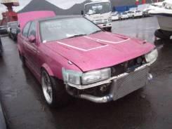 Мотор раздаточной коробки. Toyota: Progres, Cresta, Aristo, Mark II, Soarer, Chaser Двигатели: 1JZGTE, 2JZGTE. Под заказ