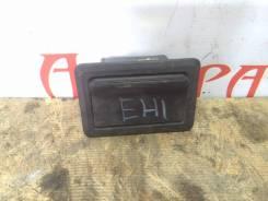 Пепельница. Honda Civic Ferio, EG9, EG8, EG7, EH1, EJ3 Двигатель ZC