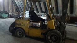 Balkancar. Продам погрузчик вилочный, 3 900 куб. см., 3 000 кг.