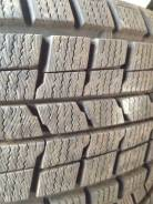Dunlop. Всесезонные, 2010 год, износ: 20%, 4 шт