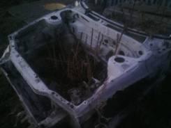 Рамка радиатора. Toyota Celica, ST183C, ST182, ST183, ST184, ST185