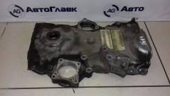 Лобовина двигателя. Mitsubishi Colt Plus Mitsubishi Colt, Z24A, Z24W, Z23W, Z23A, Z22A, Z21A Mitsubishi Lancer Двигатель 4A91