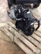 Мотор тойота 3sfe