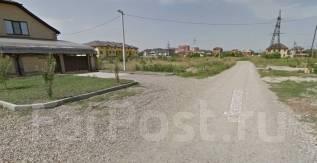 Продаю земельный участок ККБ, ул. Яснополянская 10 сот. 1 000 кв.м., собственность, от агентства недвижимости (посредник)