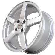 Sakura Wheels 9140. 7.0x16, 4x100.00, ET35, ЦО 73,1мм.