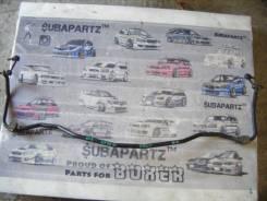 Стабилизатор поперечной устойчивости. Subaru: Sambar Electric, R1, R2, Legacy, Pleo, Stella, Sambar, Stella Plug-in Двигатели: EV, EN07D, EN07E, EN07X...