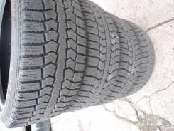 Pirelli Winter Ice Control. Всесезонные, 2012 год, износ: 10%, 4 шт