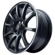 Sakura Wheels 355A. 7.0x16, 4x100.00, ET40, ЦО 73,1мм.