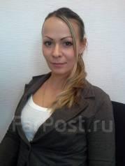 Опытный главный бухгалтер на дому от 5000 руб.