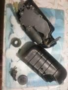 Моторчик заднего дворника. Honda CR-V, RD1
