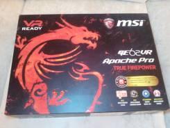 """MSI GE62 VR-6R. 15.6"""", 3 500,0ГГц, ОЗУ 8192 МБ и больше, диск 1 256 Гб, WiFi, Bluetooth, аккумулятор на 12 ч."""