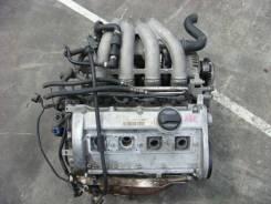 Двигатель в сборе. Volkswagen Passat Двигатели: ADR, APT, ARG, ANQ