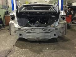 Панель кузова. Honda Accord, CU1, CU2